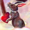 Boutzzz's avatar