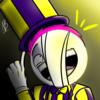 BOUYANIMASH's avatar