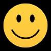 bouzid27's avatar
