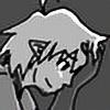 Bouzu-Hiso's avatar