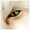 Bovec's avatar