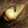 bovey-photo's avatar