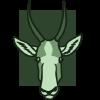 bovidaeloony's avatar