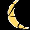 Bow-Bandit's avatar
