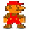 Bow-N-Aero's avatar