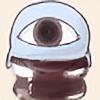 bowalia's avatar