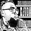 bowbood's avatar