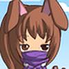 bowbowbunni's avatar