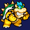 BowchersPrincipal's avatar