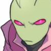bowchickabowow's avatar
