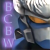 BowChickaBowWow's avatar