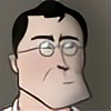 BowDownToJoe's avatar