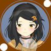 bowduty1's avatar