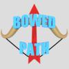 BowedPath's avatar