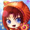 Bowein's avatar