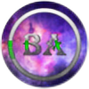 BowenArrows's avatar