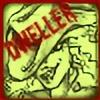 bowerydweller's avatar
