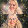 bowgirl422's avatar