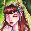 Bowgirl5's avatar