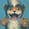 BoWhatElse's avatar