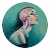 Bowie-Pop's avatar