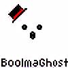 bowie505's avatar