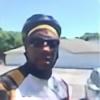 BowieDoug's avatar