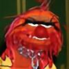 BowieOwie94's avatar
