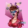 BowieTea's avatar