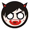 Bowkl's avatar