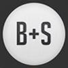 bowlandspoon's avatar