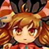 Bowlarn-lunla's avatar