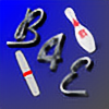 Bowler4Ever's avatar