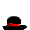bowlerhatplz's avatar
