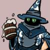 BowlerHatTom's avatar