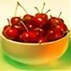 bowlfullofcherries's avatar