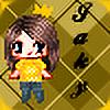 Bowllie's avatar