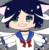 BowlOfDumplings's avatar