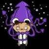 BowMan125's avatar