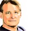 Bowman19's avatar