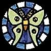 BowofAnariel's avatar
