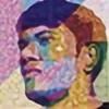 bowokarikatur's avatar