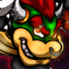 Bowrocker's avatar