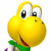 Bowser-The-Second's avatar