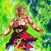 bowser1018's avatar