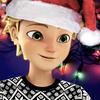 Bowser14456's avatar