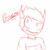 Bowser4015's avatar