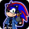 Bowser81889's avatar