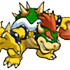 Bowserboy100's avatar