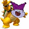 BowserChowderBoi1000's avatar